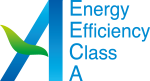 Energy Efficiency Class A